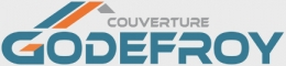 Godefroy Couverture